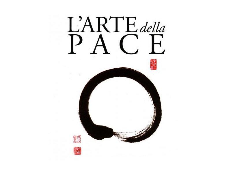 arte-della-pace-aikido